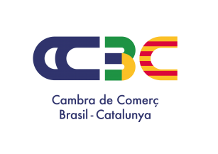 Cambra de Comerç Brasil Catalunya